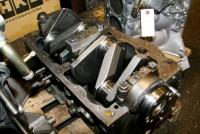 英車-A型エンジン