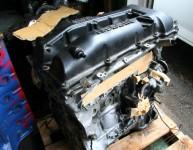 SR20エンジン