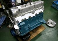 L28エンジン ハコスカ用