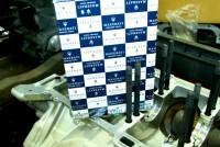 V8Cylinder