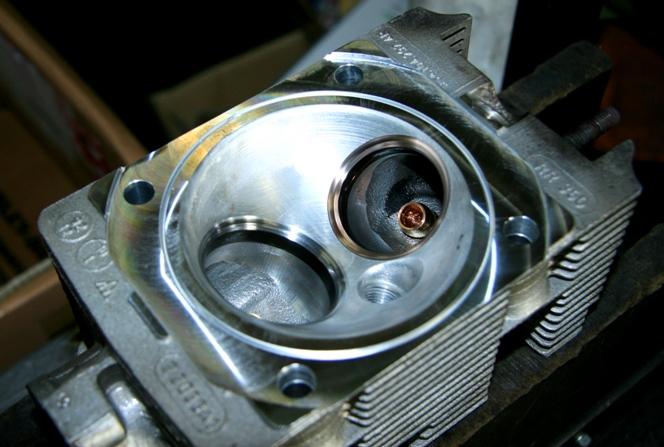 ポルシェ・964の画像 p1_12