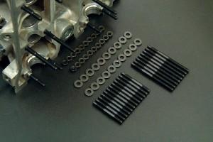 カムキャップスタッドボルト for 4AG(4V)